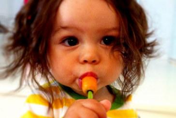 9 pomysłów na smaczne i zdrowe jedzenie na drogę