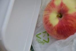 Jak przechowywać i przewozić jedzenie? Bezpieczneopakowania.