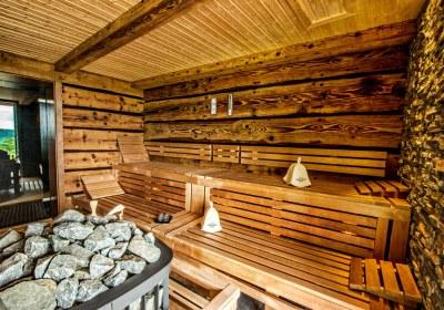 Arlamow_Basen_sauna
