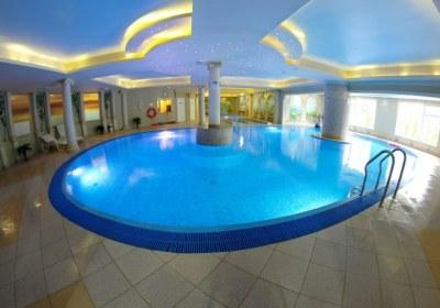 Hotel_gloria_przemyśl