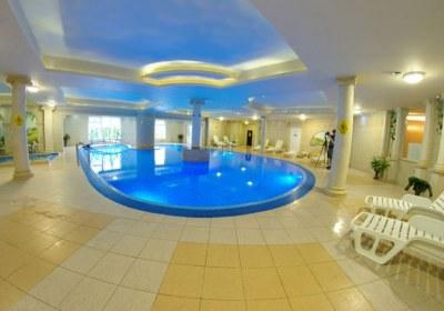 Hotel_gloria_przemyśl_całośc