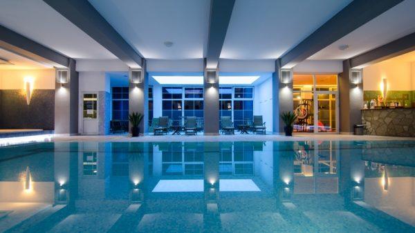 Nowy_dwór_duży basen