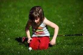 Akademia Golfa w Baranowie Sandomierskim