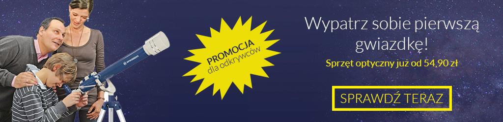 Torbacze.pl - baner reklamowy