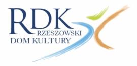 rdk-logo-rzeszowski-dom-kultury
