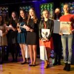 O zwycięzcach konkursu muzycznego – wywiady