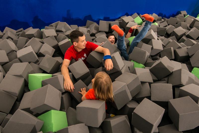 Happy-jump-rzeszow-centrum-dla-dzieci-park-trampolin