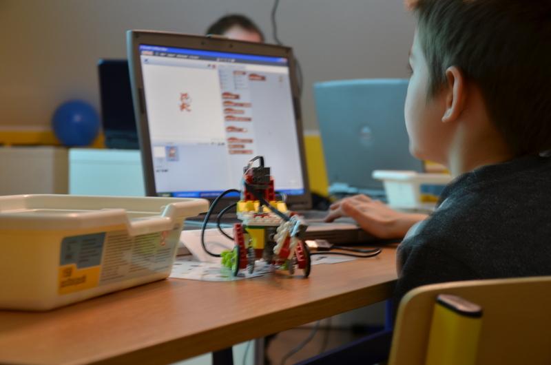 neuronki-siwetklica-rzeszow-robotyka