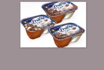 Uwaga! Jogurty z Biedronki wycofane ze sprzedaży