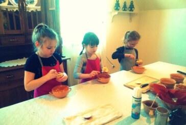 Mała Akademia Kulinarna