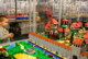 Wśród milionów klocków Lego