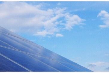 Pozyskiwanie energii ze słońca. Moda czy rzeczywiste oszczędności?