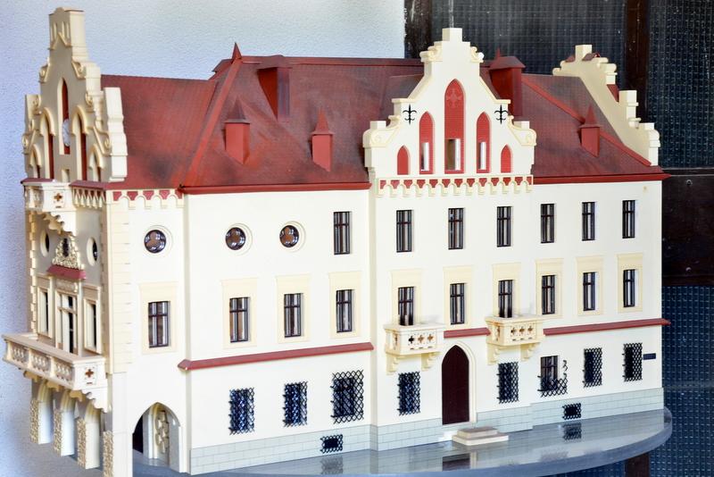 Hammerland-rzeszow-warsztaty-urzad-miasta-rzeszow
