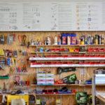 Kreatywnie, zręcznie, pięknie – wizyta w Hammerland