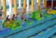 Kryta pływalnia w Tarnobrzegu