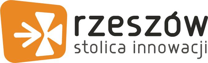 logo_rz_pl