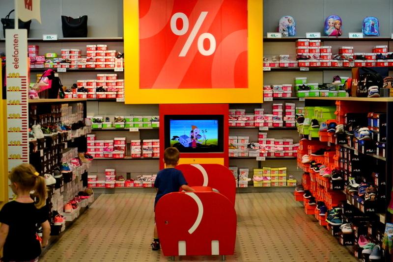 C.H. Auchan Krasne   Gdziecko.pl Miejsca Bliskie Dzieciom