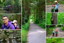 Niezwykła wycieczka do lasu. Jak zrobić dziecku niespodziankę?