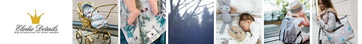 Elodie-Details-728×90