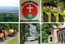 Legendy, natura i miód. Atrakcje dla rodzin w Gminie Brzyska