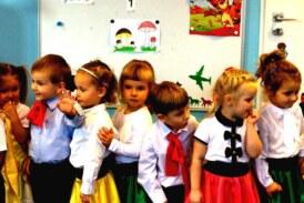 Jak pomóc dziecku w przedszkolnej adaptacji? 12 porad psychologicznych
