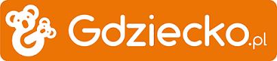 Gdziecko.pl – Miejsca Bliskie Dzieciom