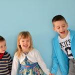 13 korzyści z posiadania Karty Dużej Rodziny na Podkarpaciu