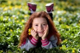 """""""Będę przedszkolakiem"""" – 10 korzyści dla dziecka i rodzica"""
