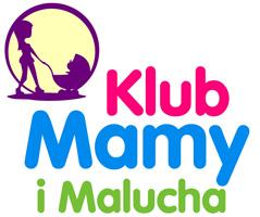 logotyp-klub-mamy-i-malucha-rzeszow