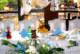 """Catering """"Ania"""" – usługi restauracyjne i imprezy dla dzieci"""
