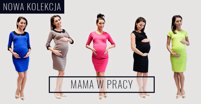 Limone.pl – sklep z odzieżą ciążową