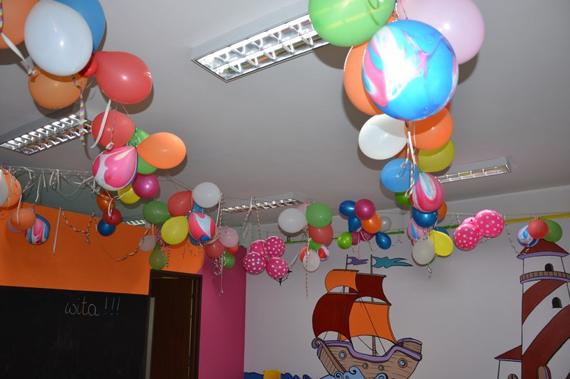 centrum-zabaw-dino-4