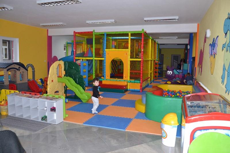 centrum-zabaw-dino