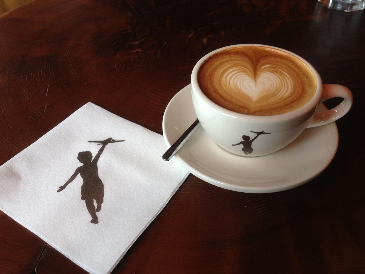 coffee-527914_1280