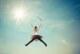 6 zmian, które poprawią Twój kontakt z dzieckiem