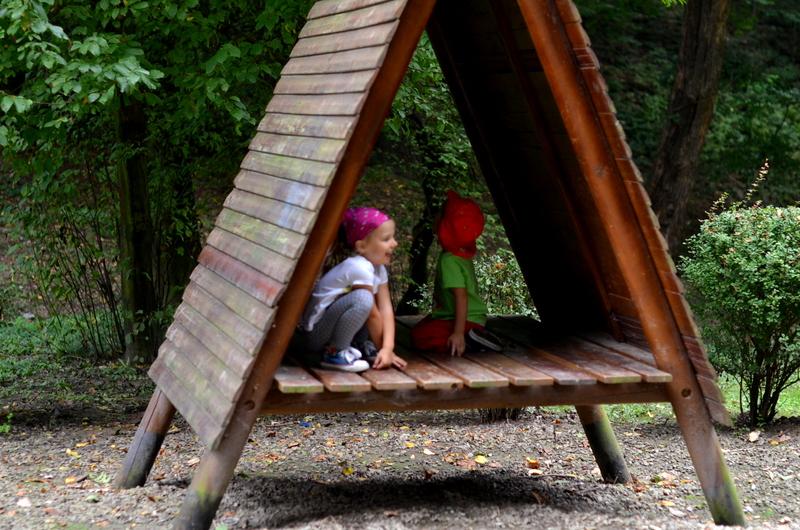 park-buczyna-gora-ropczycka-karmnik
