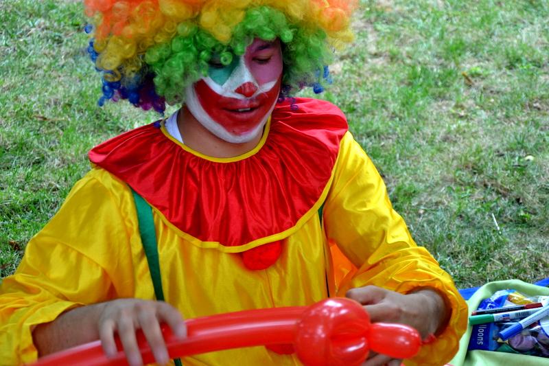 urodziny-z-klaunem-podkarpackie-baloniki