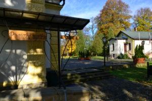 Obserwatorium astronomiczne Królowej Jadwigi