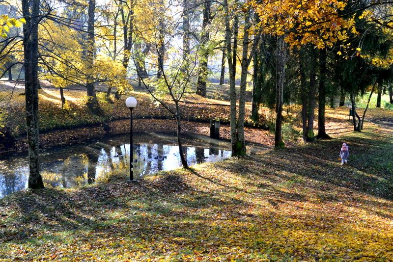 olszanica-palac-biesa-jesien-19