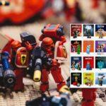 Mojeklocki24.pl – sklep z klockami LEGO