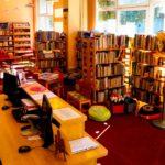 Wojewódzka i Miejska Biblioteka w Rzeszowie