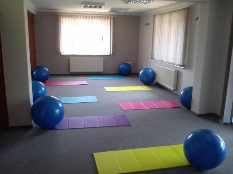 centrum-edukacji-i-aktywnosci-fizycznej-holistic