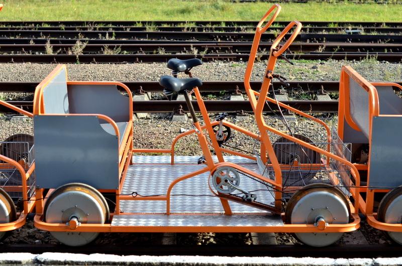 drezyny-rowerowe-uherce-12