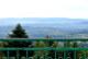 Liwocz – góra i rezerwat przyrody