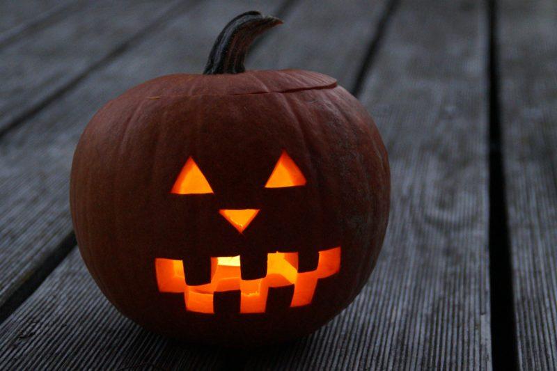 halloween-dynia-20