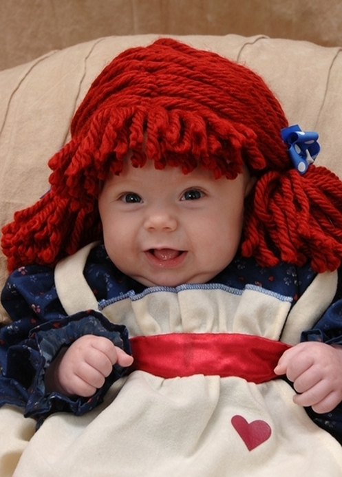 kostium-dla-dziecka-12