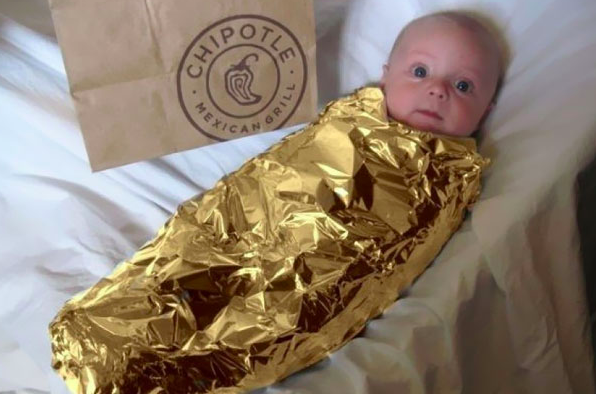 kostium-dla-dziecka-3