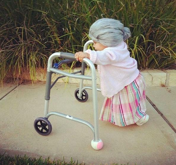 kostium-dla-dziecka-5