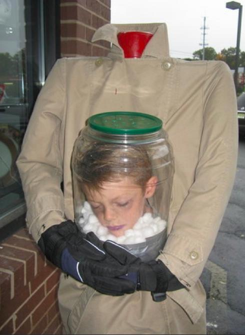kostium-dla-dziecka-6