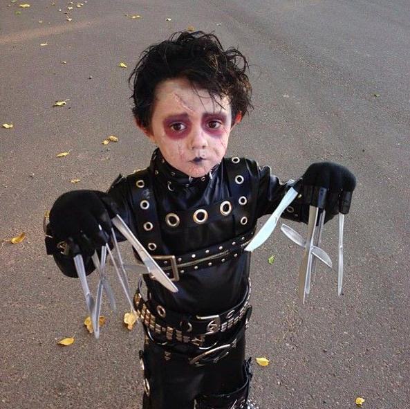 kostium-dla-dziecka-9